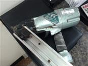 HITACHI Nailer/Stapler NR 83A2